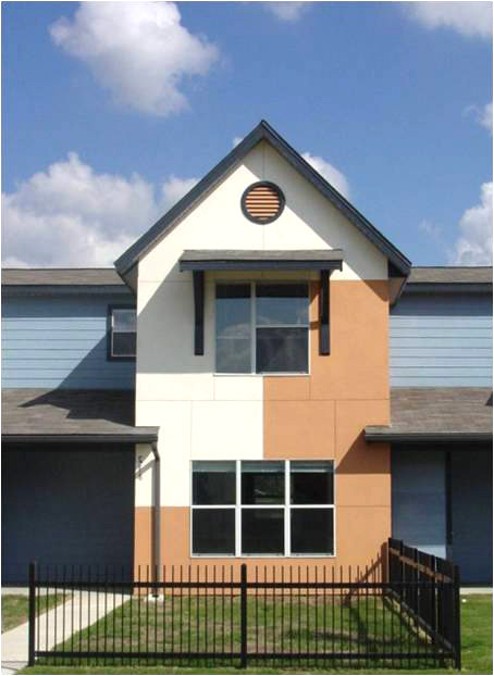 <strong>Mirasol Townhomes<span><b>in</b>Residental</span></strong><i>→</i>